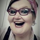 Candie Chatham Pinterest Account