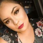 Erika Garavello Pinterest Account