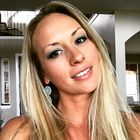 Theresa Kloster instagram Account
