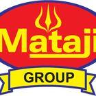 Mataji Impex Kesarwala Private Limited's Pinterest Account Avatar