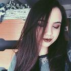 • lex • Pinterest Account