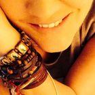 Lupita Loera Pinterest Account