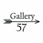 Gallery 57 Pinterest Account