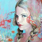 art drawing Pinterest Account