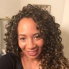 Heather Lyttle Pinterest Account