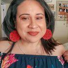 Kristeena Torres-Energy & Sleep's Pinterest Account Avatar