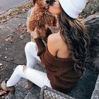 Lovely Oufits Pinterest Account
