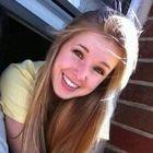 Kaitlyn PJ's Pinterest Account Avatar
