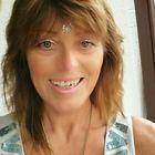 Ulrike Walter Pinterest Account
