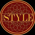 THE STYLE's Pinterest Account Avatar
