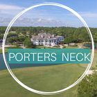 Porters Neck Country Club  Pinterest Account