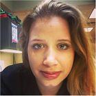 Nina Maria Sparks Pinterest Account