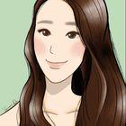 Art Thru Vanessa Pinterest Account