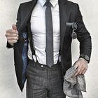 Edin Mahmutovic | Fashion | Lifestyle | Travel's Pinterest Account Avatar