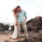 Travis Totz Pinterest Account