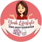 Yeah Lifestyle | Products + Reviews Pinterest Account