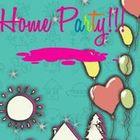 Dani Home Pinterest Account
