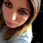 Holly Demery's Pinterest Account Avatar
