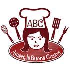 ABC...Amare la Buona Cucina Pinterest Account