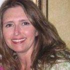 Kimberly Carter Boswell Pinterest Account