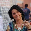 Rita Barroso Pinterest Account