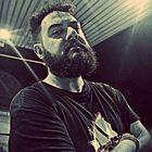 Christos Tsanakas Pinterest Account