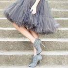 Naoko instagram Account