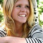 Allison Lefrancois Pinterest Account