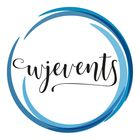 William James Events's Pinterest Account Avatar