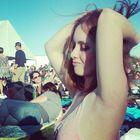 Tiffany McElfresh's Pinterest Account Avatar