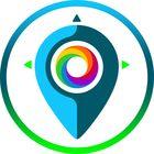 VIVELO TRIP - Viajes y Turismo Pinterest Account