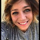 LydiaHanson Pinterest Account