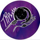 Tina Rimmer's Pinterest Account Avatar
