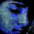 Robert Goldstein's Pinterest Account Avatar