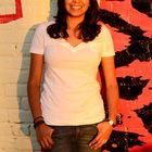 Cassandra Gonzales Pinterest Account