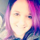 Talia Dunn Account