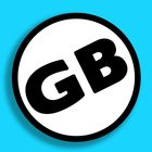 Groove Bags instagram Account