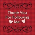 ಌ💖ಌA Better Youಌ💖ಌ Pinterest Account