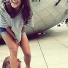 Gracie Coletta Pinterest Account