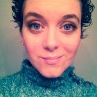 Misty Gorley instagram Account