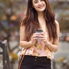 Fashion for Women Classy's Pinterest Account Avatar