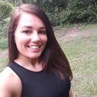 Crystal Pittman Pinterest Account