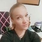 Erin Royals Smith Pinterest Account