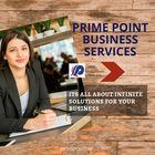 primepoint instagram Account