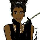 Kyeeshia Yates Pinterest Account