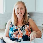 Easy Recipes, Meal Ideas & Desserts with All Things Mamma Pinterest Account