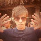 Alan Rijavec Pinterest Account