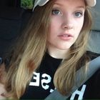 Katie Bradshaw instagram Account