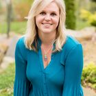 Gina Young / Money Savvy Living / Teaching ECE Pinterest Account