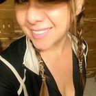 Margie Olivarez Pinterest Account